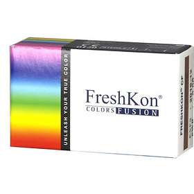FreshKon Colors Fusion (2-pack)