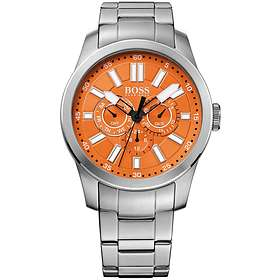 Hugo Boss Orange 1512932