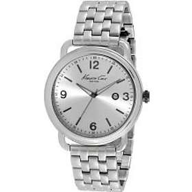 Kenneth Cole Wall Street KC9255