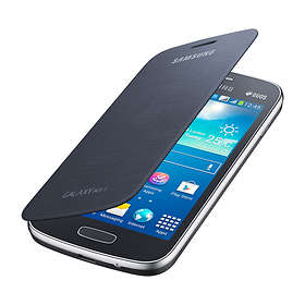 Samsung Flip Cover for Samsung Galaxy Ace 3