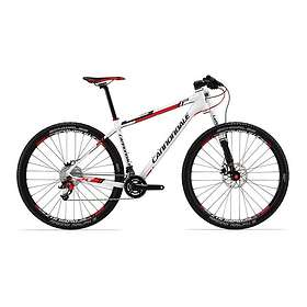 Cannondale F29 4 2014