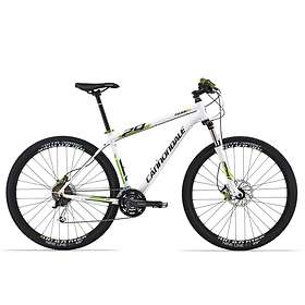 "Cannondale Trail 29"" 4 2014"