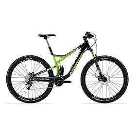 "Cannondale Trigger 29"" 3 2014"