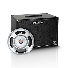Palmer Musical Instruments CAB112 S80