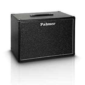 Palmer Musical Instruments CAB112 WIZ