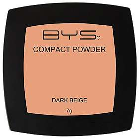 BYS Puder Compact