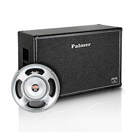 Palmer Musical Instruments CAB212 S80