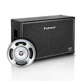Palmer Musical Instruments CAB212 S80 OB