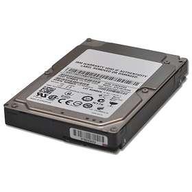 IBM 81Y9792 1TB