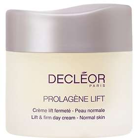 Decléor Prolagene Lift & Firm Day Cream Normal Skin 50ml