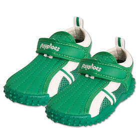 Playshoes Aqua Shoe Sporty (Unisex)