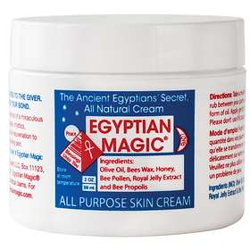 Egyptian Magic All Purpose Skin Body Cream 59ml