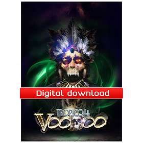 Tropico 4: Voodoo (Expansion) (PC)