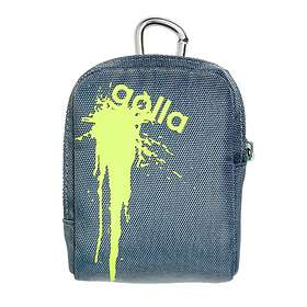 Golla Digi Bag Splat