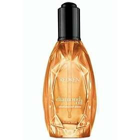 Redken Shatterproof Shine Diamond Oil 100ml