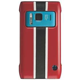 Trexta Snap On Racing for Nokia N8
