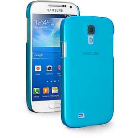Cellularline Cool Fluo for Samsung Galaxy S4 Mini