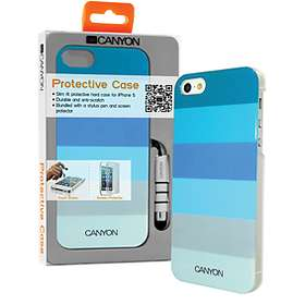 Canyon CNA-I5C02 for iPhone 5/5s/SE