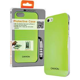 Canyon CNA-I5C03 for iPhone 5/5s/SE