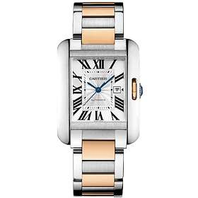 Cartier Tank Anglaise W5310007