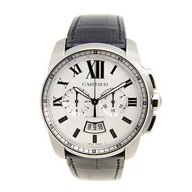 Cartier Calibre de Cartier W7100046