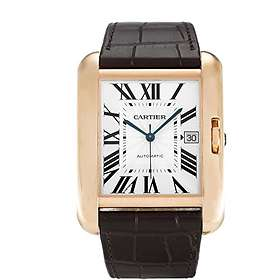 Cartier Tank Anglaise W5310004