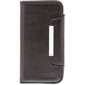 Deltaco GLX-389/390/391/395/396 for Samsung Galaxy S4