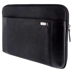 Artwizz Leather Pouch for iPad 2/3/4
