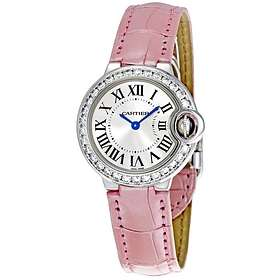 Cartier Ballon WE900351
