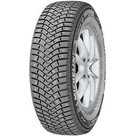 Michelin Latitude X-Ice North 2 275/40 R 21 107T XL Dubbdäck