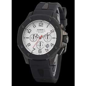 Kyboe Chrono Port KPB-55-001