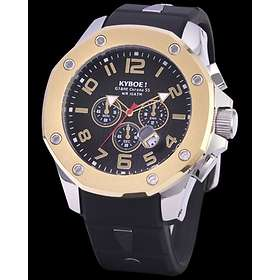 Kyboe Chrono Port KPS-55-002