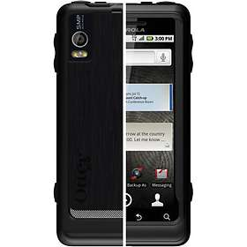 Otterbox Commuter Case for Motorola Droid 2