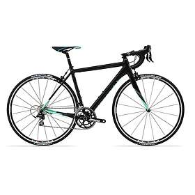 Cannondale CAAD10 5 105 Dam 2014