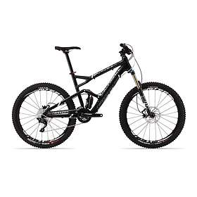 Cannondale Jekyll 3 2014