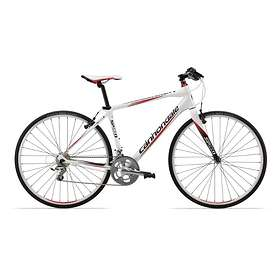 Cannondale Quick Speed 2 Dam 2014