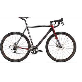 Cannondale SuperX Force Disc 2014