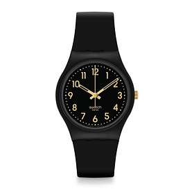 Swatch Golden Tac GB274