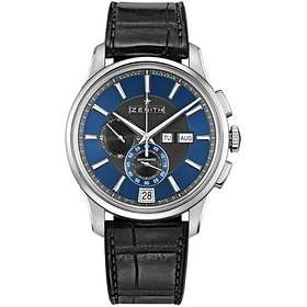 Zenith Watches Captain 03.2070.4054/22.C708