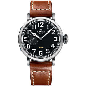 Zenith Watches Pilot 03.1930.681/21.C723