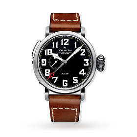 Zenith Watches Pilot 03.2430.693/21.C723