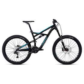 "Specialized Enduro Comp 29"" 2014"