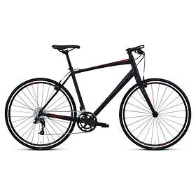 Specialized Sirrus Comp 2014
