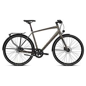 Specialized Source 8 Disc 2014