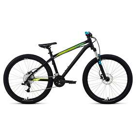 Specialized P.20 Pro 2014