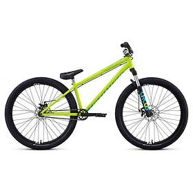 Specialized P.26 Am 2014