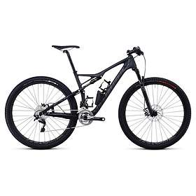 """Specialized Epic Expert Carbon 29"""" 2014"""