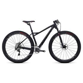 "Specialized S-Works Fate Carbon 29"" 2014"