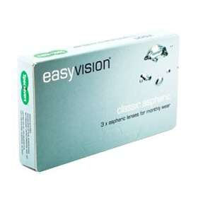 Easyvision Classic Aspheric (3-pack)