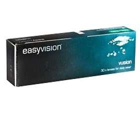 Easyvision Vusion Daily (30-pakning)
